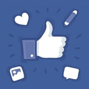 tjen-penge-paa-facebook